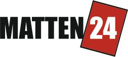 matten24.com